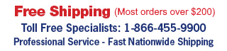 Online Skyline Professional Service Fast Shipping Contact